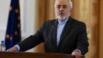 İran'dan ABD'ye tehdit dolu sözler