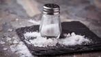Tuz hakkında korkutan gerçek MS hastalığını tetikliyor