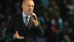 Cumhurbaşkanı Erdoğan'dan Trump'ın Golan Tepesi açıklamasına sert tepki