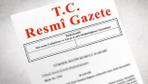 Özelleştirme kararları Resmi Gazete'de yayımlandı