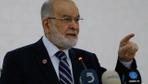 Temel Karamollaoğlu'ndan Gül Babacan ve Davutoğlu'na yeni parti çağrısı