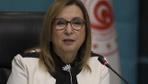 Ticaret Bakanı Ruhsar Pekcan'dan kadınlar için özel paket