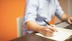 SGK personel alımı ne zaman 2019 başvuru şartları neler?