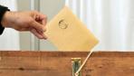 Hangi cemaat 31 Mart seçimlerinde hangi partiye oy verecek?