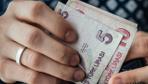 Muhtaç asker ailelerine maaş ne kadar işte başvuru şartları