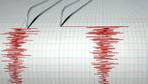 Son dakika deprem haberi! Filipinler fena sallandı