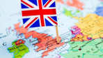 İngiltere'de Brexit'e 2 milyon imza toplandı