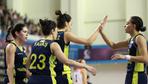 Kadınlar Euroleague'de rakipler belli oldu