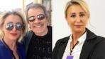 Selçuk Yöntem, dolandırıldığı iddiasıyla Kıbrıs'ta polise başvurdu