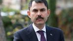 Bakan Murat Kurum'dan müjde toplu konutta yüzde 22 indirim