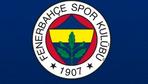 Fenerbahçe'den Vedat Muriqi bombası! Yüzde 90 bitti