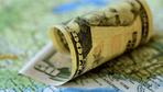 Dolar saat 10:00'da 5.37'yi 13.00'da ise 5.38'i gördü 4 Mart dolar rakamları