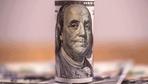 Amerikan Merkez Bankası'nın faiz kararı TL'ye yaradı