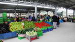 Halciler Federasyonu'ndan sebze fiyatı açıklaması