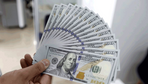 Finansal kesim dışı firmaların net döviz açığı azaldı