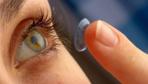 Kontakt lens nedir zararları var mıdır?