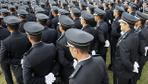 Polis alımı başvuru ekranı 2019 ne zaman başvuru şartları neler?