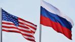 Rusya'dan ABD'ye nükleer uyarı!
