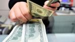 Vatandaşın dolara olan talebi bitmek bilmiyor 1 milyar dolar alındı