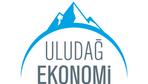 Ekonomi dünyası Uludağ'da toplanacak