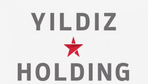 Yıldız Holding'in Kerevitaş'ı cirosunu 2,4 milyar TL'ye çıkardı