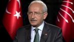 Kılıçdaroğlu seçmeni sandığa çağırdı