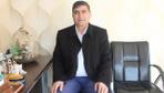 CHP'de yine istifa! Partisini bombaladı seçim öncesi istifayı bastı