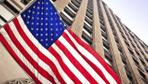 Goldman Sachs : ABD'de ekonomik durgunluk riski azaldı