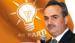 Ahmet Duyar: CHP her dönemde işçi kıyımına devam ediyor