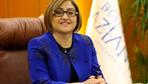 Gaziantep Büyükşehir Belediye Başkanı Fatma Şahin projelerini açıkladı
