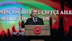 Cumhurbaşkanı Erdoğan'dan çiftçilere büyük müjde! Bu ay içerisinde ödenecek