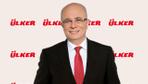 Ülker Bisküvi 2018 yılında kârını yüzde 23.4 arttırdı