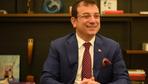 Ekrem İmamoğlu'ndan çarpıcı Erdoğan yorumu