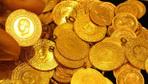 Gram altın yükseliyor işte güncel gram ve çeyrek altın fiyatları
