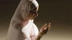 Berat Kandili nasıl ibadet edilir berat kandili namazı kılınışı ve özel duası