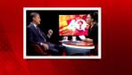Mustafa Sarıgül DSP'nin başına mı geçiyor?