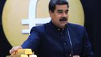 Venezuela Devlet Başkanı Nicolas Maduro ilaç alacak para bulamıyor