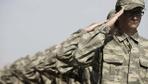 Yeni askerlik yasasında flaş gelişme