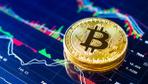 Kripto para birimi Bitcoin 4 bin doları gördü