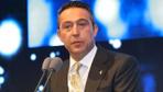 Ali Koç transferi telefonla bitirdi! Milli yıldız yüzde 99 Fenerbahçe'de