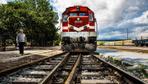 Tren yolcuğunda kurallar değişti