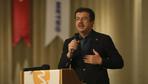 """Zeybekci: """"Kemeraltı İzmir'in kalbi, markası olacak"""""""