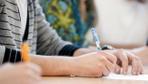 Bursluluk başvurusu doldurma formu PYBS başvuru ekranı