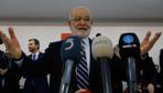 Karamollaoğlu'ndan yeni parti iddialarıyla ilgili açıklama