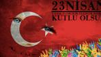 23 Nisan'da okullar kaç gün tatil MEB yeni tatil açıklaması
