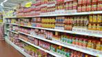 Ambalajlı gıdalarda artık tuz oranı zorunlu olacak