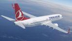 THY'den flaş Boeing açıklaması