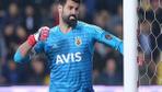 Fenerbahçe'de Volkan Demirel depremi!