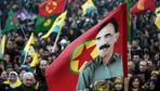HDP seçim bürosuna Öcalan fotoğrafı