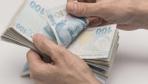 Devlet hortum mağdurlarına 7 milyon lira ödeyecek